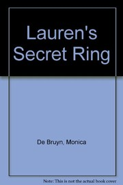 Cover of: Lauren