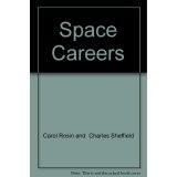 Cover of: Space careers
