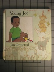 Cover of: Young Joe