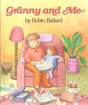Cover of: Granny and me