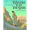 Cover of: Wan Hu is in the stars | Jennifer Armstrong
