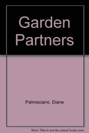 Cover of: Garden partners | Diane Palmisciano