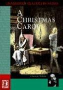 Cover of: A Christmas Carol (Family Classics) | Charles Dickens
