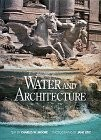 Cover of: Water and architecture
