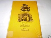Cover of: The polite world | Joan Wildeblood