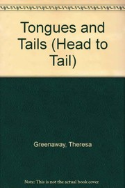 Cover of: Tongues and tails