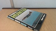 Cover of: Hawker Hunter