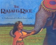 Cover of: The Rajah's rice