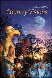Cover of: Country visions |