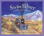 Cover of: S is for silver | Eleanor Coerr