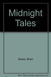 Cover of: Midnight tales