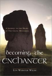 Cover of: Becoming the Enchanter