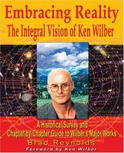 Cover of: Embracing reality