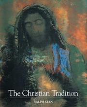 Cover of: The Christian Tradition