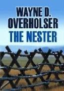 The nester