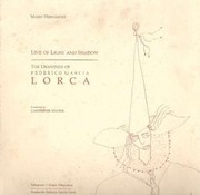 Cover of: Line of light and shadow | Federico GarcГ­a Lorca