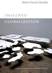 Cover of: Imagined Globalization (Latin America in Translation)