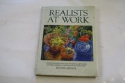 Cover of: Realists at work | Arthur, John