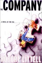 Cover of: The Company