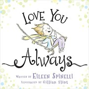 Cover of: Love You Always