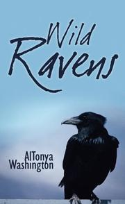 Cover of: Wild Ravens