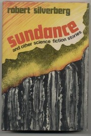 Cover of: Sundance, and other science fiction stories