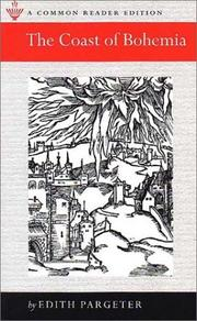 Cover of: The Coast of Bohemia