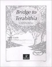 fake analysis of bridge to terabithia