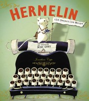 Cover of: Hermelin