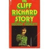 Cover of: The Cliff Richard story | George Tremlett