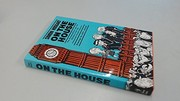 Cover of: On the house