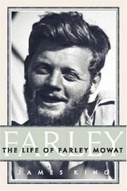 Cover of: Farley