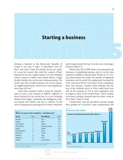 Cover of: Doing business 2008 |