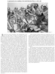 Cover of: Imperial Rome at war