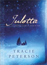 Cover of: Julotta: a story of faith & love