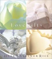 Cover of: A Collection of Love Gifts