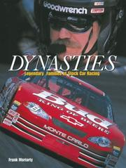 Cover of: Dynasties
