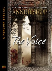 Cover of: The Voice: An Ephemera Novella  (A Penguin Special from Roc)