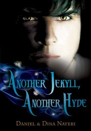 Cover of: Another Jekyll, Another Hyde