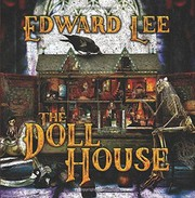 Cover of: The Doll House
