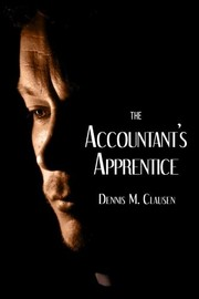 Cover of: The Accountant's Apprentice