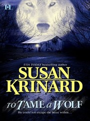 Cover of: To Tame a Wolf