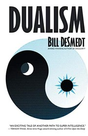 Cover of: Dualism (The Archon Sequence)