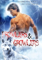 Cover of: Prowlers & Growlers
