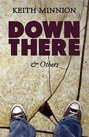 Cover of: Down There & Others