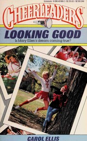 Cover of: Looking Good