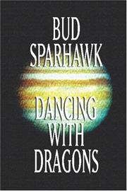 Cover of: Dancing with Dragons