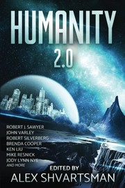 Cover of: Humanity 2.0