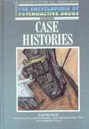 Cover of: Case histories