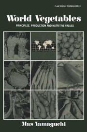 Cover of: Food quality assurance | Wilbur A. Gould